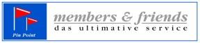 Verwaltungs Logo